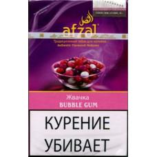 Табак Afzal 40 г Жвачка (Афзал)