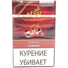 Табак Afzal 40 г Гуарана (Афзал)