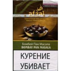 Табак Afzal 40 г Бомбей Пан Масала (Афзал)