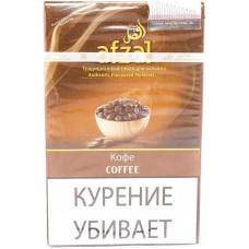 Табак Afzal 40 г Кофе (Афзал)