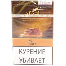 Табак Afzal 40 г Мед (Афзал)