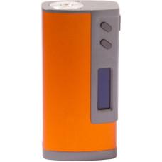 Мод Fuchai 213W TC 18650*2 Оранжевый  Sigelei