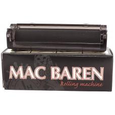 Машинка закруточная Mac Baren Пластик (Сигаретная)