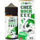 Жидкость Chee Rock Eee