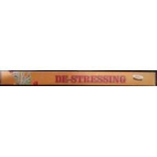 Благовония Тибет De-stressing Аромапалочки L724