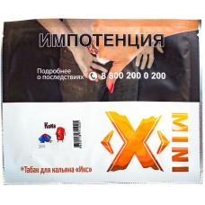 Табак X 20 гр Кока