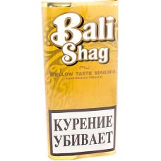 Табак сигаретный Bali Shag Mellow Virginia 40 гр