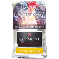 Табак REDMONT Maple Woods (Мраморные леса) 40 гр (кисет)