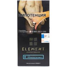 Табак Element 100 г Вода Grapefruit Pomelo