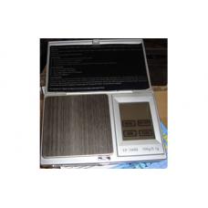 Весы TP-500B Li 500/0.1g