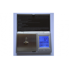 Весы TP-200B Li 200g/0.01g