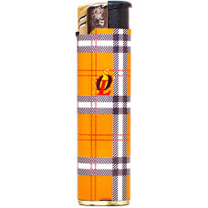Зажигалка Ognivo Lighter PP614