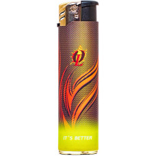 Зажигалка Ognivo Lighter PP614M
