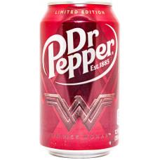 Напиток Dr.Pepper Классика 355 мл
