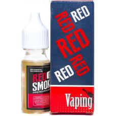 Жидкость RedSmokers CORSAR 15 мл Grape Red 0 мг/мл (КОРСАР Виноград красный)