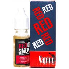 Жидкость RedSmokers CORSAR 15 мл Grape Red 6 мг/мл (КОРСАР Виноград красный)