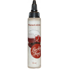 Жидкость Lucky Fog 70 мл Pharaon Drink 01.5 мг/мл (Напиток фараона)