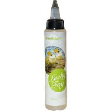 Жидкость Lucky Fog 70 мл Pinoboom 0 мг/мл (Пинобум)
