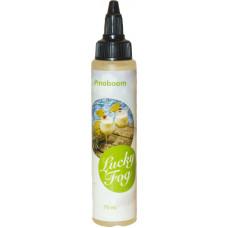Жидкость Lucky Fog 70 мл Pinoboom 01.5 мг/мл (Пинобум)