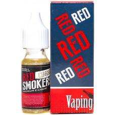 Жидкость RedSmokers CORSAR 15 мл Strawberry 3 мг/мл (КОРСАР Клубника)