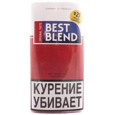 Табак Best Blend сигаретный Original Taste 20 г (кисет)