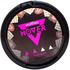 Жевательный Hover 16гр Waffles 18 мг
