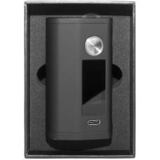 Мод Minikin 3 200W TC 18650*2 Черный (без аккумулятора) Asmodus