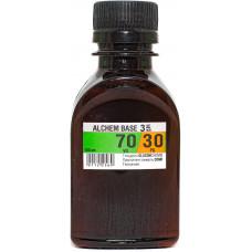 Основа Alchem 100 мл 03 мг/мл 70/30