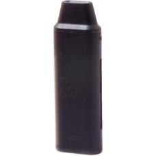 Набор iCare Mini 15W 320 mAh Черный Eleaf