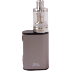 Набор iStick Power Nano Серый 40 W 1100 mAh