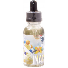 Жидкость INACHE 30 мл Miracle 3 мг/мл VG/PG 60/40