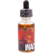Жидкость INACHE 30 мл Fusion 3 мг/мл VG/PG 60/40