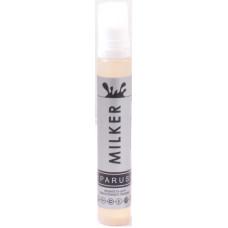 Жидкость Parus 30 мл Milker 0 мг/мл