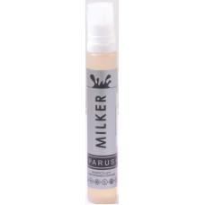 Жидкость Parus 30 мл Milker 3 мг/мл