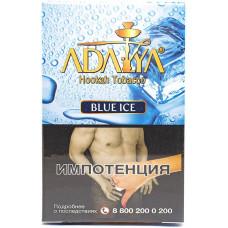Табак Adalya 35 г Blue Ice