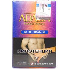 Табак Adalya 35 г Blue Orange