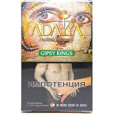 Табак Adalya 35 г Gipsy Kings