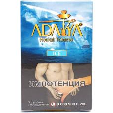 Табак Adalya 35 г Ice