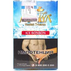 Табак Adalya 35 г Ice Bon Bon