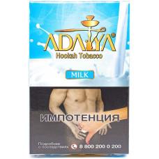 Табак Adalya 35 г Milk