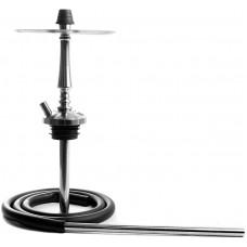Кальян Big Maks Mini Elegant h=31.5 см без чаши и колбы