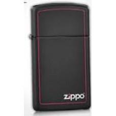 Зажигалка Zippo 1618ZB Бензиновая
