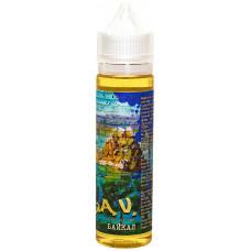 Жидкость Sav 60 мл Байкал 3 мг/мл