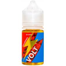 Жидкость Volt 30 мл Земляника 20 мг/мл