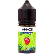 Жидкость Amaze Salt 30 мл Raspberry 20 мг/мл