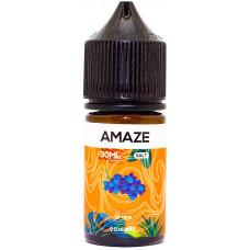 Жидкость Amaze Salt 30 мл Grape 20 мг/мл