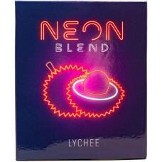 Смесь Neon Blend 50 г Личи (Lychee) (кальянная без табака)