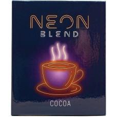 Смесь Neon Blend 50 г Какао (Cocoa) (кальянная без табака)
