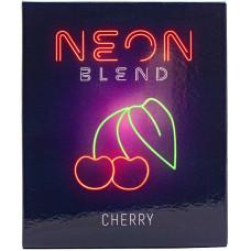 Смесь Neon Blend 50 г Вишня (Cherry) (кальянная без табака)