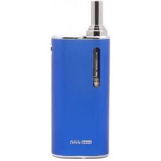 Набор iStick Basic Синий 2300 mAh + Клиромайзер GS Air 2 Eleaf